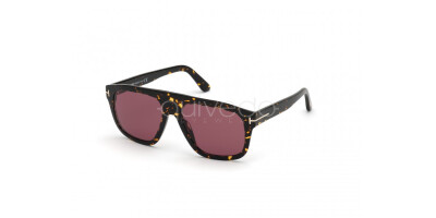 Tom Ford Thor FT0777 (52S)
