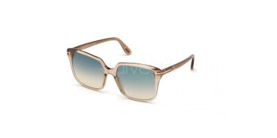 Tom Ford Faye-02 FT0788 (45P)