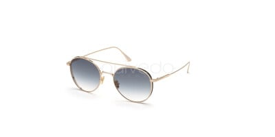 Tom Ford Declan FT0826 (28B)