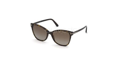Tom Ford Ani FT0844 (52H)