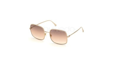 Tom Ford Keira FT0865 (28F)