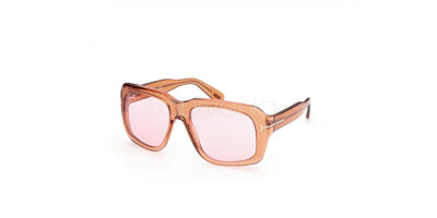 Tom Ford Bailey-02 FT0885 (45Y)