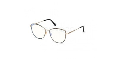 Tom Ford FT5667-B (005)