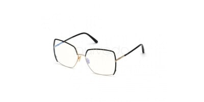 Tom Ford FT5668-B (001)