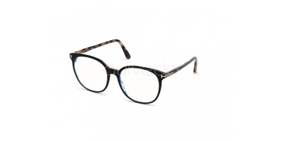 Tom Ford FT5671-B (005)