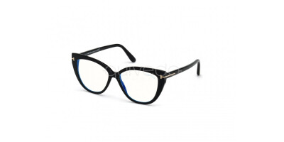 Tom Ford FT5673-B (001)