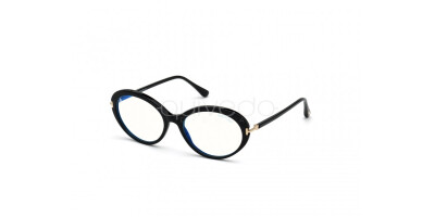 Tom Ford FT5675-B (001)