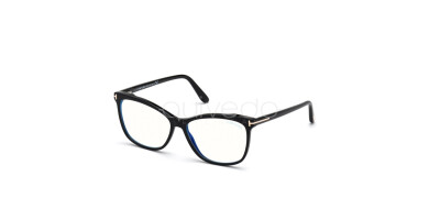 Tom Ford FT5690-B (001)