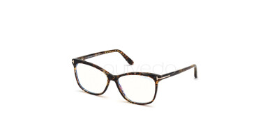 Tom Ford FT5690-B (056)