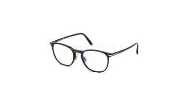 Tom Ford FT5700-B (001)