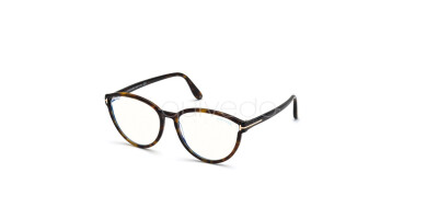 Tom Ford FT5706-B (052)