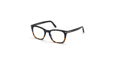 Tom Ford FT5736-B (005)