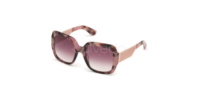 Guess by Marciano GM0806 (74F)