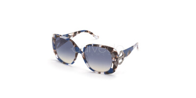 Guess by Marciano GM0815 (92W)