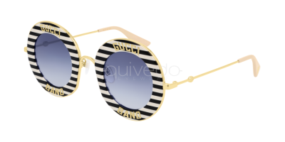 Gucci Fashion Inspired GG0113S-008
