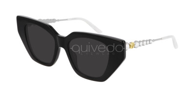 Gucci Fashion Inspired GG0641S-001