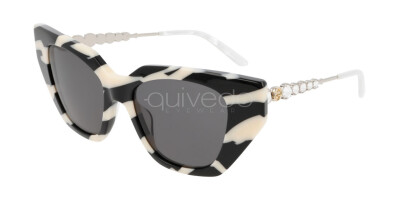 Gucci Fashion Inspired GG0641S-002