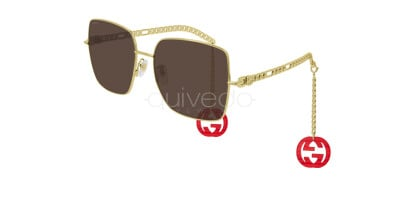 Gucci Fashion Inspired GG0724S-002