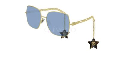 Gucci Fashion Inspired GG0724S-004