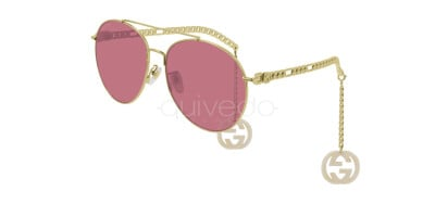 Gucci Fashion Inspired GG0725S-003