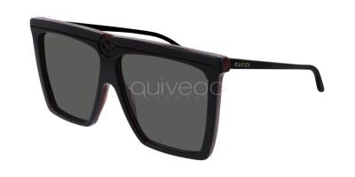 Gucci Fashion Inspired GG0733S-001