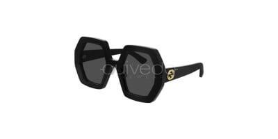 Gucci Fashion Inspired GG0772S-004