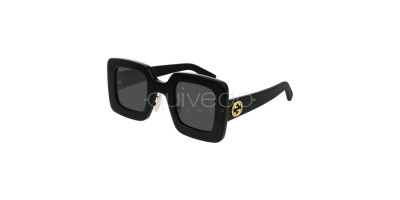 Gucci Fashion Inspired GG0780S-005
