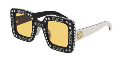 Gucci Fashion Inspired GG0780S-008