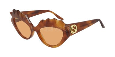 Gucci Fashion Inspired GG0781S-004
