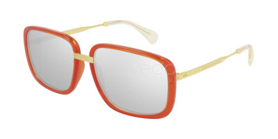 Gucci Fashion Inspired GG0787S-003