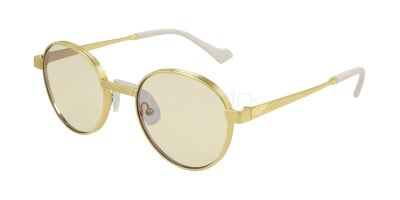 Gucci Fashion Inspired GG0872S-001
