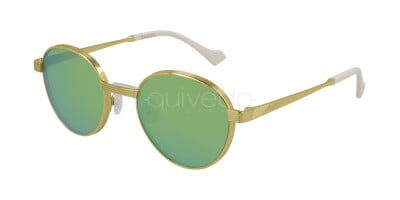 Gucci Fashion Inspired GG0872S-002