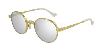 Gucci Fashion Inspired GG0872S-003