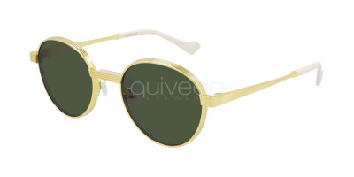 Gucci Fashion Inspired GG0872S-004