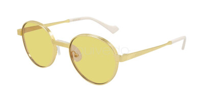 Gucci Fashion Inspired GG0872S-005