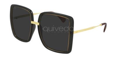Gucci Fashion Inspired GG0903S-001