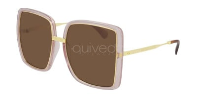 Gucci Fashion Inspired GG0903S-002