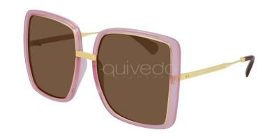 Gucci Fashion Inspired GG0903S-005