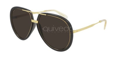 Gucci Fashion Inspired GG0904S-001
