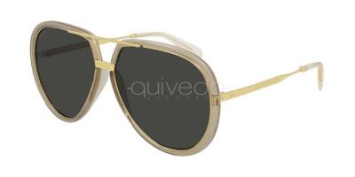 Gucci Fashion Inspired GG0904S-002