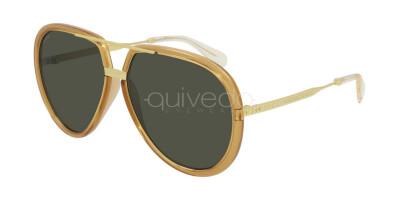 Gucci Fashion Inspired GG0904S-003