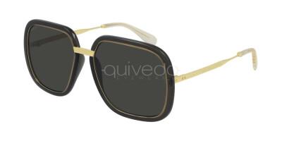 Gucci Fashion Inspired GG0905S-001