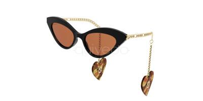 Gucci Fashion Inspired GG0978S-002