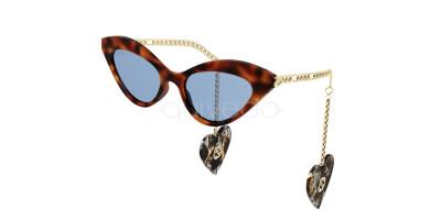 Gucci Fashion Inspired GG0978S-003