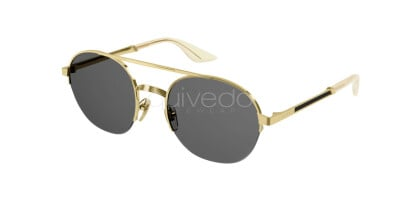 Gucci Fashion Inspired GG0984S-001