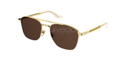 Gucci Fashion Inspired GG0985S-002