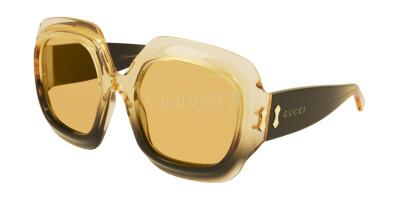 Gucci Fashion Inspired GG0988S-001