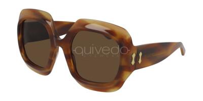Gucci Fashion Inspired GG0988S-002