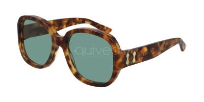Gucci Fashion Inspired GG0989S-001
