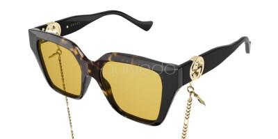 Gucci Fashion Inspired GG1023S-004
